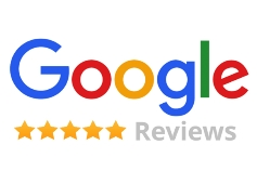 2018 07 google review